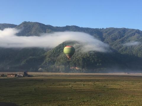 hot-air-balloon-in-pokhara